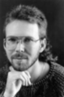 Matt Johnson_1985—ISNI 0000 0004 4909 0326