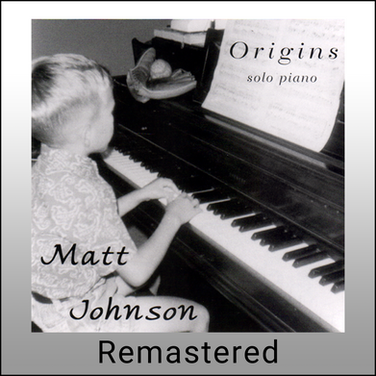 Origins (Remastered) - COVER.png
