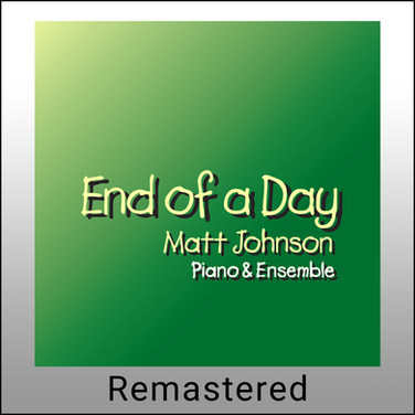 End of a Day (Remastered) - COVER.png.pn