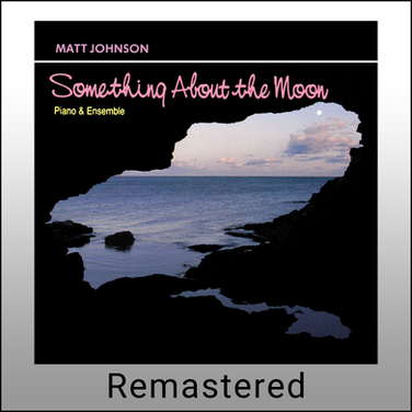Something About the Moon (Remastered) - COVER.png