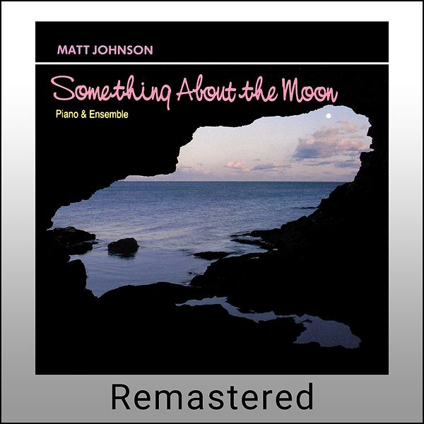SATM_Remastered-MattJohnson_COVER-large.