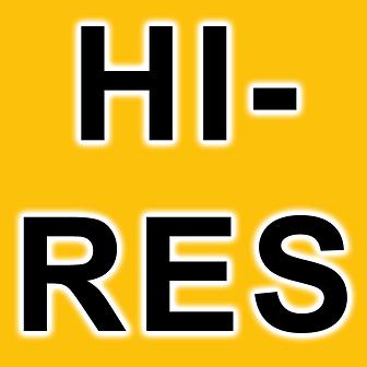 Hi-Res•LOGO.png