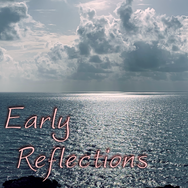 Early Reflections - COVER.png
