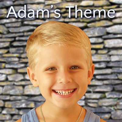 Adam's Theme - COVER.png