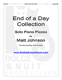 End of a Day - SCORE icon