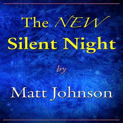 The_NEW_Silent_Night_Cover.jpg