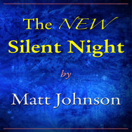 The NEW Silent Night - COVER
