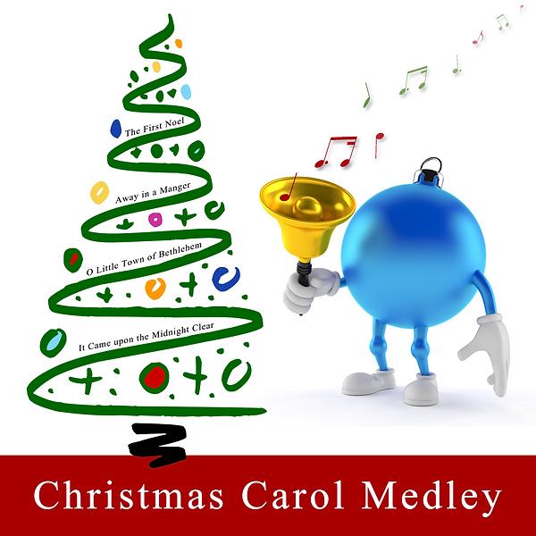 Christmas Carol Medley COVER.png