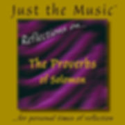 Just the Music™ - COVER