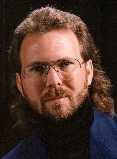Matt Johnson_1995—ISNI 0000 0004 4909 0326