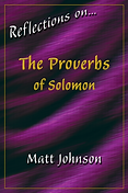 Proverbs_Cover__-ebook cover.png