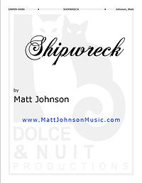 Shipwreck_SCORE icon.png