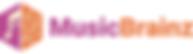 MusicBrainz_logo_LARGE.png