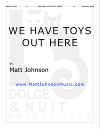 We_Have_Toys_Out_Here-score_ screenshot.