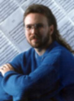 Matt Johnson_1988—ISNI 0000 0004 4909 0326