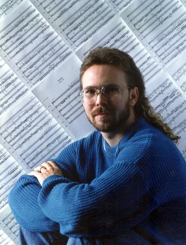 Matt Johnson_1988