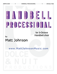 Handbell Processional_SCORE icon.png