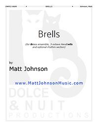 Brells_SCORE icon.png