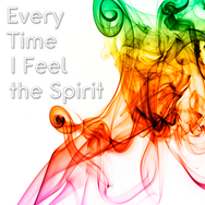 Every_Time_I_Feel_the_Spirit-MattJohnson