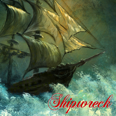 Shipwreck - COVER.png