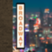 Broadway - COVER.png