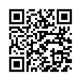 MattJohnson_iTunes-QRcode.png
