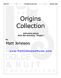 ORIG Collection_COVER-button.png