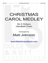 Christmas Carol Medley_SCORE icon.png