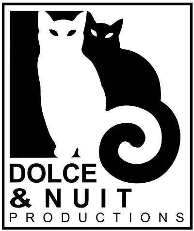 Dolce & Nuit Productions logo