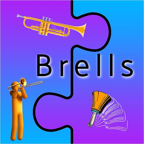 Brells-MattJohnson_COVER-large.png
