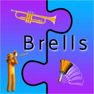 Brells - COVER.png