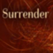 Surrender_MattJohnson_COVER.png
