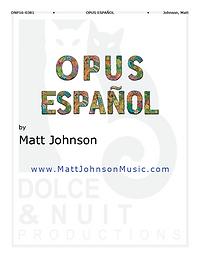 Opus_Español_SCORE_icon.png