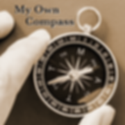 My Own Compass - COVER.png