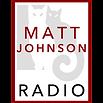 Matt_Johnson_RADIO_logo-SQUARED ICON.png