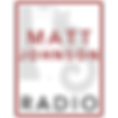 Matt_Johnson_RADIO_logo-SQUARED ICON.png
