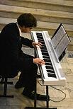 pianoshot.jpg