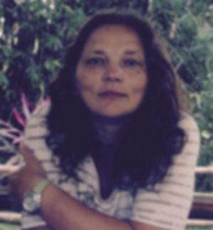 Психоаналитик Наталья Белова