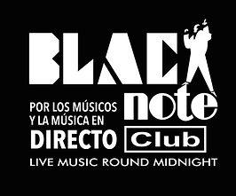 BLACKNOTE-logos-2019-grande-blanco.jpg