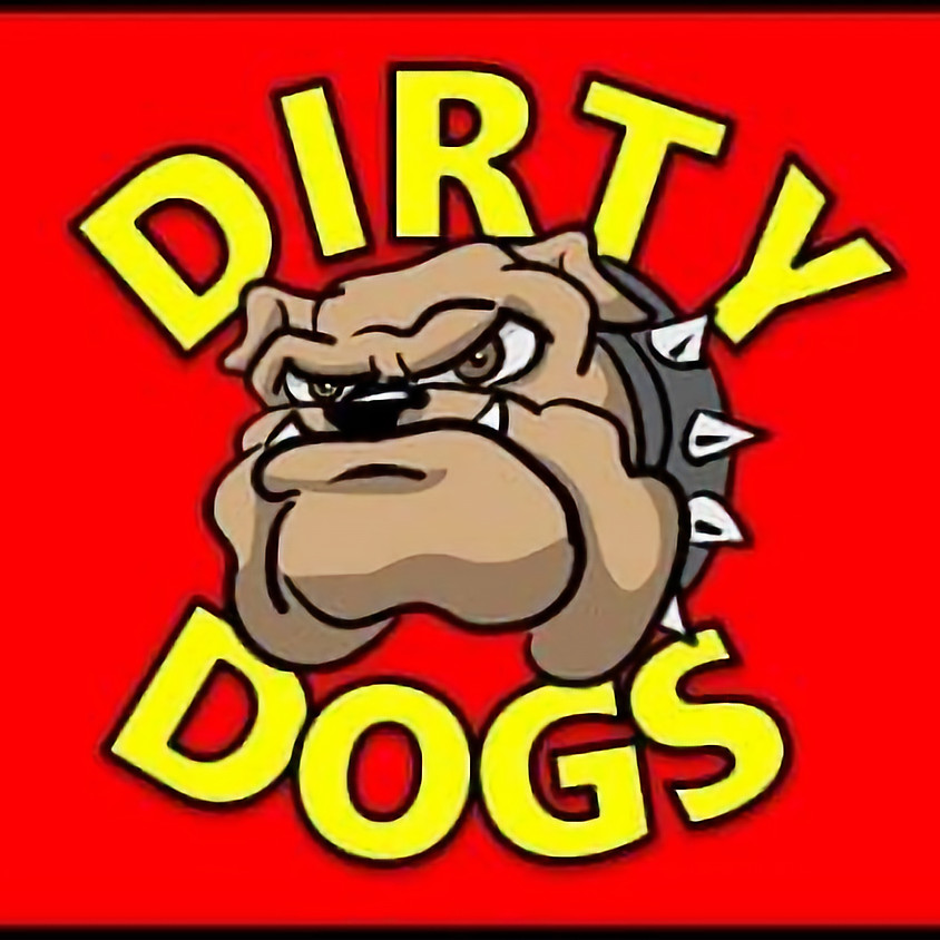 DIRTY DOGS