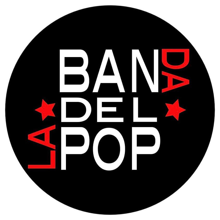 LA BANDA DEL POP - FIESTA REMEMBER