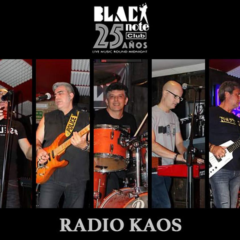 RADIO KAOS - FIESTA REMEMBER (1)