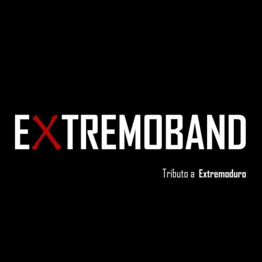 EXTREMOBAND tributo a Extremoduro