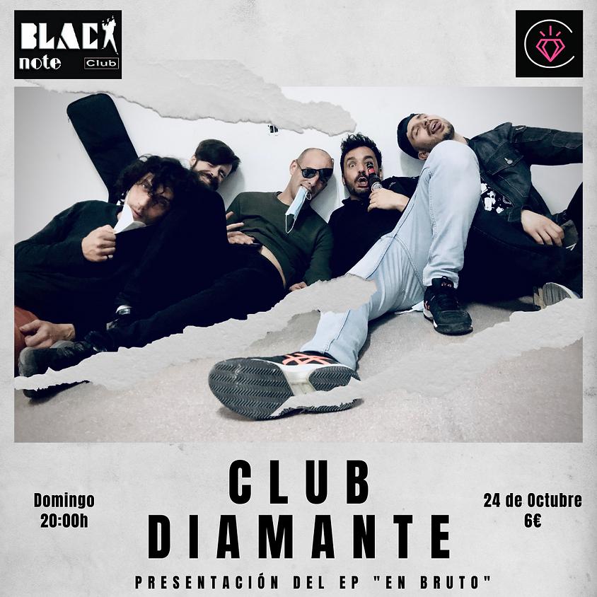 CLUB DIAMANTE