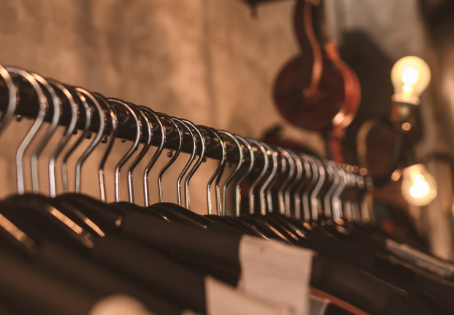 The Top 2019 Promotional Apparel Trends