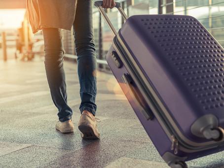 Travel Ready