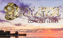 Sunset Beach Concerts