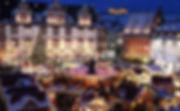 Coburg-Christmas-market[508].jpg