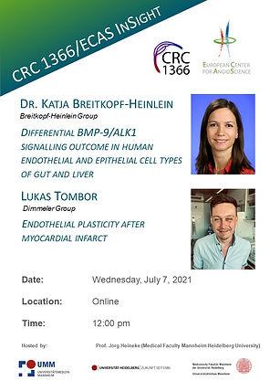 Seminar flyer_2021_07_07_Poster.jpg