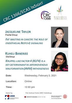 Seminar flyer_03Feb2021.jpg
